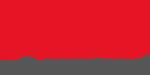 AHB Solutions Logo