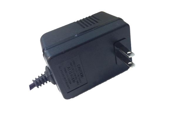 Battery Booster Ladekabel für die USA